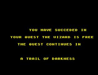 Fairlight ZX Spectrum 49
