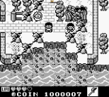 For The Frog The Bell Tolls Game Boy 047