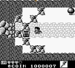 For The Frog The Bell Tolls Game Boy 051