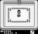 For The Frog The Bell Tolls Game Boy 072