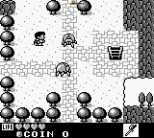 For The Frog The Bell Tolls Game Boy 073