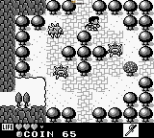 For The Frog The Bell Tolls Game Boy 079