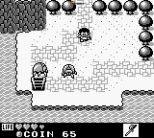 For The Frog The Bell Tolls Game Boy 080
