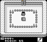 For The Frog The Bell Tolls Game Boy 081