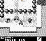 For The Frog The Bell Tolls Game Boy 082