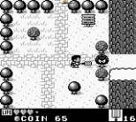 For The Frog The Bell Tolls Game Boy 084