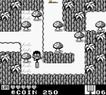 For The Frog The Bell Tolls Game Boy 093
