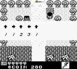 For The Frog The Bell Tolls Game Boy 096