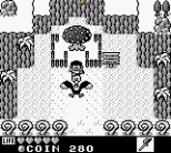 For The Frog The Bell Tolls Game Boy 101