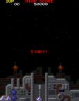 Galaga 88 Arcade 03