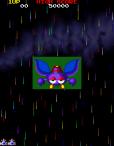 Galaga 88 Arcade 04