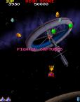 Galaga 88 Arcade 10
