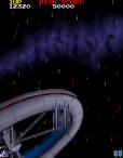Galaga 88 Arcade 16