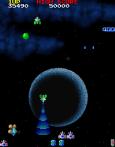 Galaga 88 Arcade 35