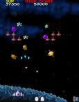 Galaga 88 Arcade 43