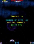 Galaga 88 Arcade 49