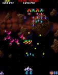 Galaga 88 Arcade 76