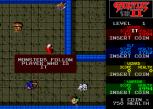 Gauntlet 2 Arcade 002