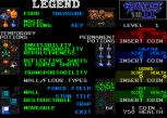 Gauntlet 2 Arcade 003