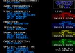 Gauntlet 2 Arcade 005