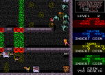Gauntlet 2 Arcade 013