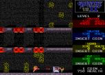 Gauntlet 2 Arcade 014