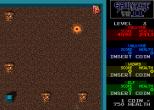 Gauntlet 2 Arcade 016