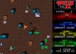 Gauntlet 2 Arcade 017