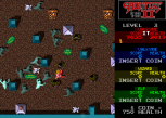 Gauntlet 2 Arcade 018
