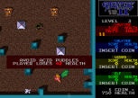 Gauntlet 2 Arcade 019