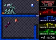 Gauntlet 2 Arcade 022