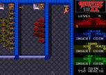 Gauntlet 2 Arcade 025