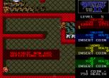 Gauntlet 2 Arcade 026