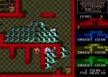 Gauntlet 2 Arcade 027