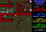 Gauntlet 2 Arcade 028