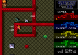 Gauntlet 2 Arcade 029