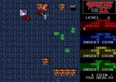 Gauntlet 2 Arcade 032