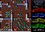Gauntlet 2 Arcade 035