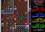 Gauntlet 2 Arcade 036