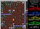 Gauntlet 2 Arcade 037