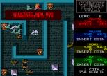 Gauntlet 2 Arcade 039