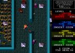 Gauntlet 2 Arcade 040