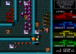 Gauntlet 2 Arcade 041
