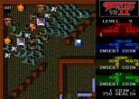 Gauntlet 2 Arcade 049