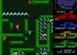 Gauntlet 2 Arcade 050