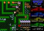 Gauntlet 2 Arcade 051