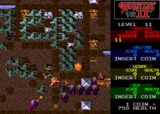 Gauntlet 2 Arcade 055