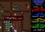 Gauntlet 2 Arcade 057