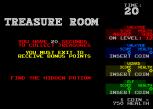 Gauntlet 2 Arcade 058