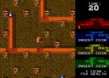 Gauntlet 2 Arcade 059